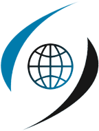 Softech Info Ltd